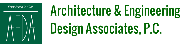 Architectural & Engineering Design Associates